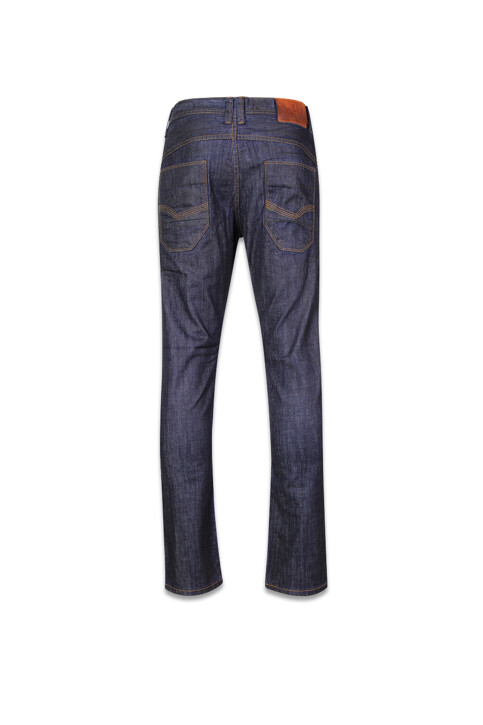 Petrol Industries® Jeans coupe spécial HAZARD_308CRUDE img4