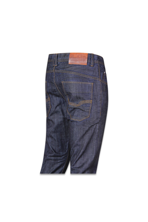 Petrol Industries® Jeans coupe spécial HAZARD_308CRUDE img5
