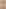 Écharpe d'hiver - rose