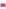Guess® Schoudertassen roze HWCG7972210_PIN PINK