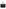 Guess® Sac à main noir HWEG8135230_BLA BLACK