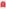 GARCIA Sweaters met O-hals roze I14461_1968 LIVING COR