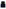 GARCIA Sweaters met O-hals blauw I15461_4023 EVNINGBLUE