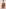 Le Fabuleux Marcel de Bruxelles Truien met ronde hals bruin IMP211MT 001_BROWN img2