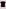 Guess® Blouses met korte mouwen zwart J0BH01K93A0_JBLK JET BLACK