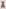 Guess® Lange kleedjes multicolor J0YK33WBIT0_P270 ANIMALPRIN