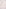 Guess® Vestes courtes rose J0YL01WCAB0_PIK PINK SKY
