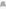Guess® Sweaters met kap grijs J1BQ08KAUX0_H9C9 LIGHT STON