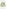 Guess® Jupes courtes multicoloré J1GD24WDV20_POZA MULTICO