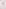 Guess® T-shirts met korte mouwen roze J1GI14K6YW1_G600 ALABA PINK