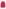 Guess® T-shirts met korte mouwen rood J1GI21K6YW1_JLPK JEALOUS PI