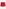 Guess® Shorts rose J1RD05WB5L0_PKPK ROSE