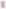 Guess® Combinaisons rose J1RK15WDM30_P4X1 ROSE