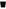 Guess® T-shirts met korte mouwen zwart J1YI25MC01P_JBLK JET BLACK