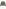 Guess® Sweaters met O-hals bruin J1YQ00KA6V0_P899 ANIMALIPR