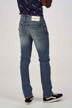 Calvin Klein Jeans slim denim J30J310233_911YELLOWSTONE img3