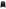 Guess® Sweaters col O noir J74Q10K5WK0A996_A996