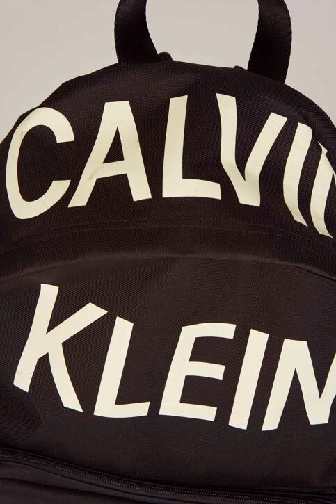 Calvin Klein Sacs à dos noir K50K504532_910 BILLBOARD img3