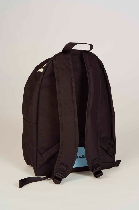 Calvin Klein Sacs à dos noir K50K504532_910 BILLBOARD img4