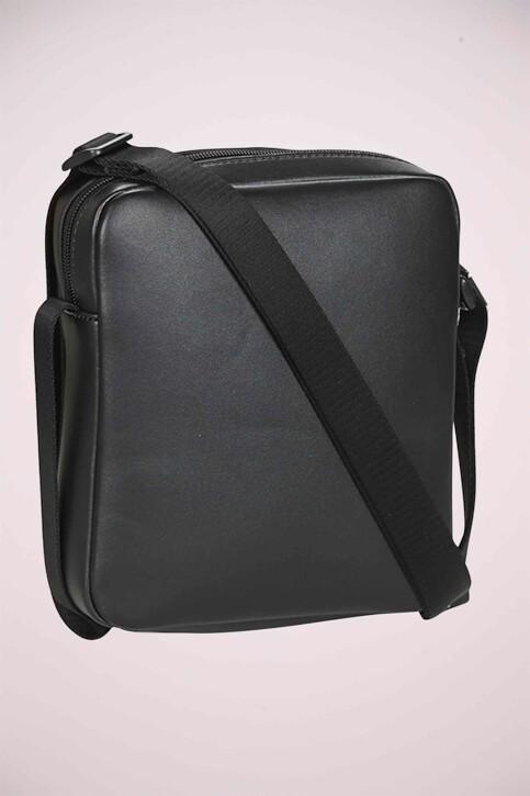 Calvin Klein Sacs en bandoulière noir K50K504741001_001 BLACK img2