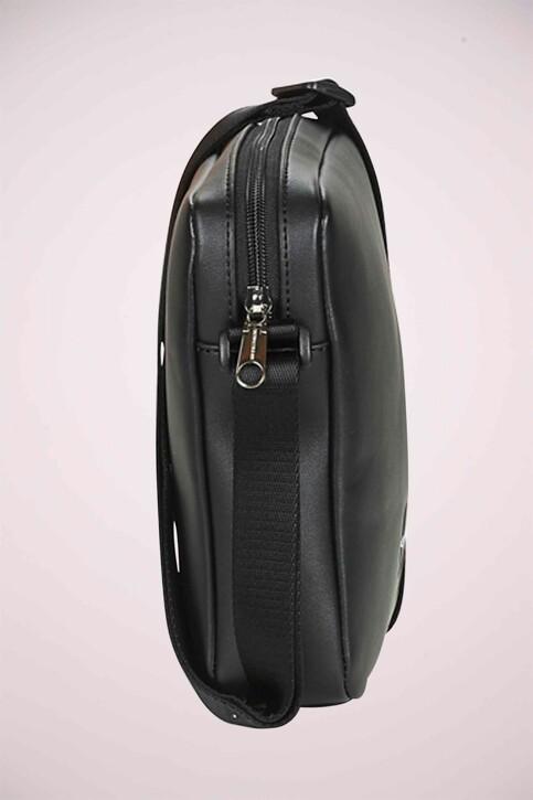 Calvin Klein Sacs en bandoulière noir K50K504741001_001 BLACK img3