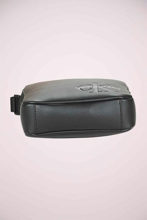 Calvin Klein Sacs en bandoulière noir K50K504741001_001 BLACK img4