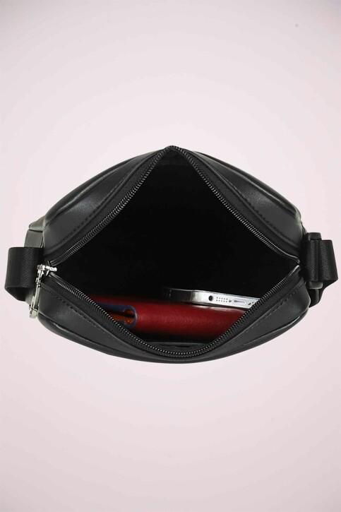 Calvin Klein Sacs en bandoulière noir K50K504741001_001 BLACK img5