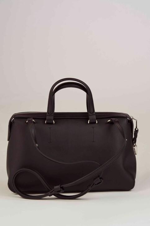 Calvin Klein Sacoches noir K60K605244_001 BLACK img4