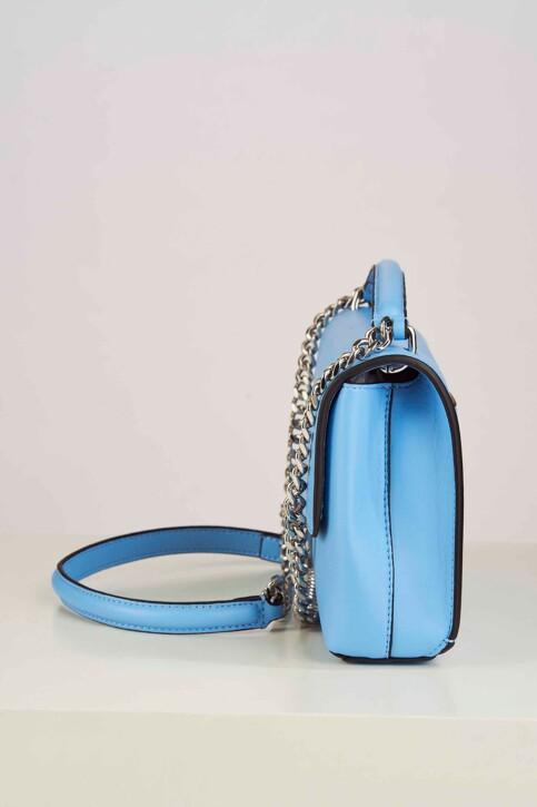 Calvin Klein Handtassen blauw K60K605252_445 ALASKAN BLU img3