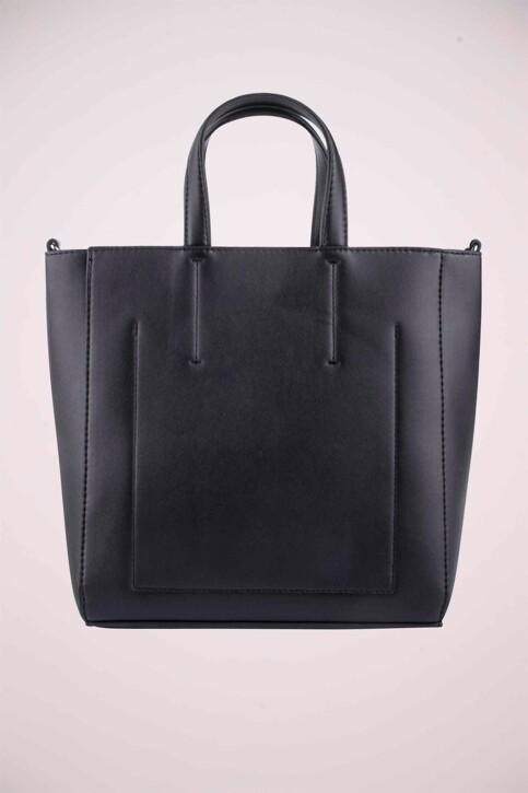 Calvin Klein Sacoches noir K60K605522001_001 BLACK img3