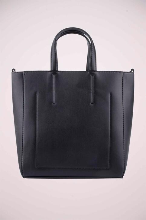 Calvin Klein Sacoches noir K60K605522001_001 BLACK img4