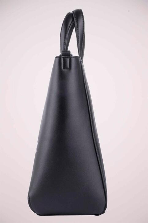 Calvin Klein Sacoches noir K60K605522001_001 BLACK img5