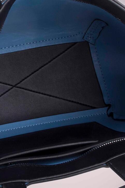 Calvin Klein Sacoches noir K60K605522001_001 BLACK img6