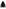 Tommy Jeans Sweaters met kap zwart KB0KB06699BDS_BDS BLACK