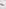 KOMONO Brillen groen KOMS2281_INCOGNITO