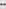 KOMONO Brillen zwart KOMS8600_BLACK TORTOISE