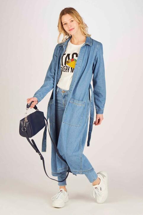 Lee® Jeans skinny denim L30WROWJ_FLIGHT LIGHT img2