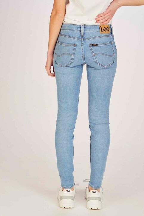 Lee® Jeans skinny denim L30WROWJ_FLIGHT LIGHT img3