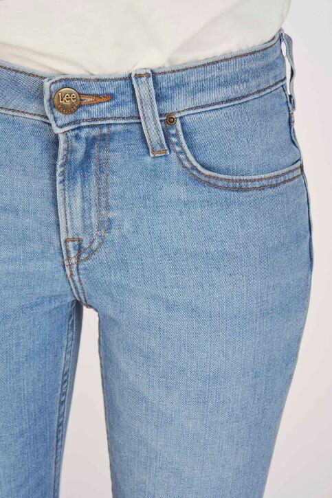 Lee® Jeans skinny denim L30WROWJ_FLIGHT LIGHT img4
