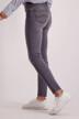Lee® Jeans skinny gris L526FPRG_GUNMETALMIDGRE img3