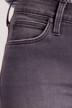 Lee® Jeans skinny gris L526FPRG_GUNMETALMIDGRE img4