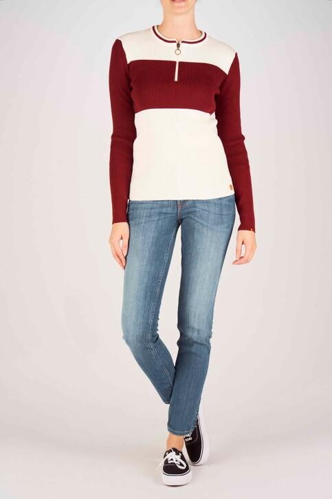 Lee® Jeans skinny denim L526PFYO_HIGH BLUE img1