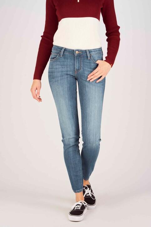 Lee® Jeans skinny denim L526PFYO_HIGH BLUE img2