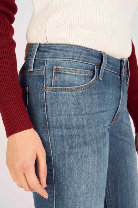 Lee® Jeans skinny denim L526PFYO_HIGH BLUE img4