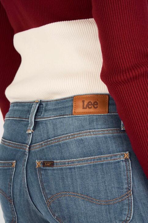 Lee® Jeans skinny denim L526PFYO_HIGH BLUE img6
