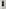Molly Bracken Robes longues noir LA626AP21_BLACK