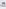 Reuer Chemises (manches longues) blanc LISBON_BLANCMARINE