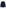 LYLE SCOTT Hemden (lange mouwen) blauw LW1202V_Z271 DARK NAVY
