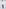 Guess® Chemises (manches longues) blanc M01H13WCJP0_FII0 WHT ENBU