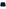 Petrol Industries® Slips de bain bleu M1010SWS951_5147 DARK PETRO